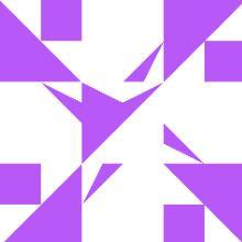 Terry9652727's avatar