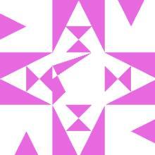 Terry_Smith's avatar