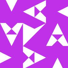 terryc_ms's avatar