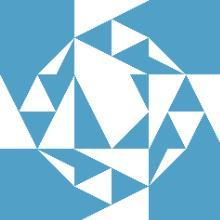 TerryGD's avatar