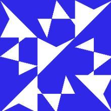 terryh1959's avatar
