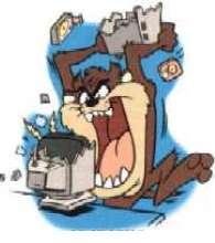 TerryHam's avatar