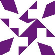 TerryN78's avatar