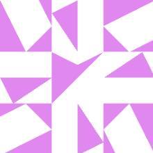 tes_Austin's avatar