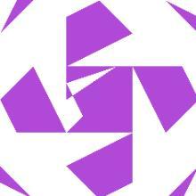 Tescal's avatar