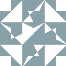 Tesdall71's avatar