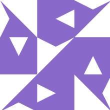Tesfaye_SI's avatar