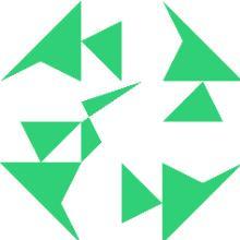 TESR2006's avatar
