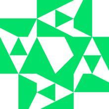 TessCompany's avatar