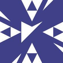 tessspoon's avatar