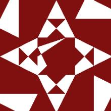test190922's avatar