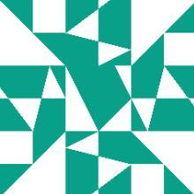 test686's avatar