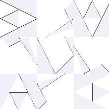 test9128's avatar