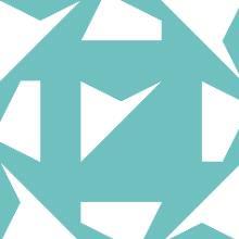 Test_WPF's avatar