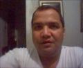 testador's avatar