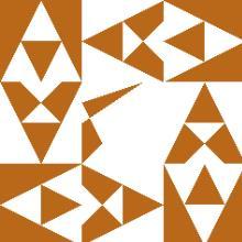 testdelsoftwaretesting's avatar
