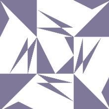 tester82t's avatar