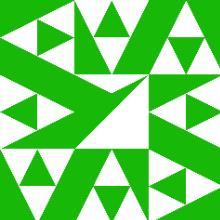 testestest99's avatar
