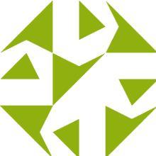Testing1.1's avatar