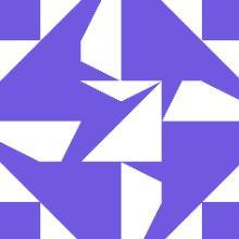 Testing72's avatar