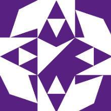 testmyconfig's avatar