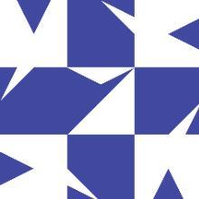 Testnow2's avatar