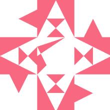 TestPlease's avatar