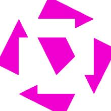 TestRave's avatar