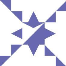 TestUser100's avatar