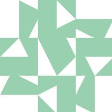 testymamma32's avatar