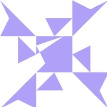 TETRE123's avatar