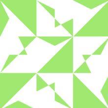 TETSU1123's avatar