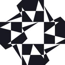 Tetsuo30's avatar