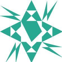 tetsuya_masuda's avatar