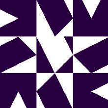 Tex67's avatar