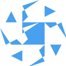 TexanBeauty's avatar