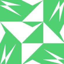 Texas_Thumper's avatar