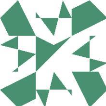 TexasPete4's avatar