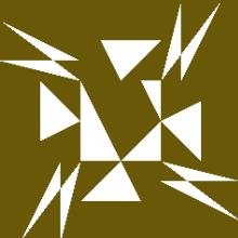 TexD's avatar