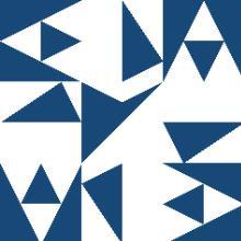 Texkonc's avatar