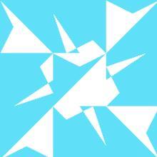 TexMurphy's avatar