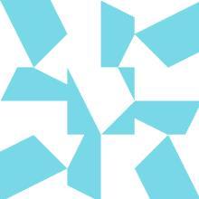 TEXNMAN1234's avatar