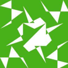 teyetus's avatar