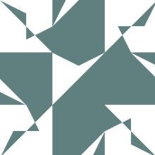 tezzerh's avatar