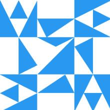 tf116's avatar