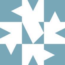 tf_weber's avatar