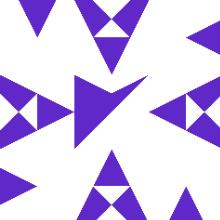 tfanning's avatar