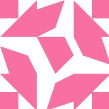 tfc_yam's avatar