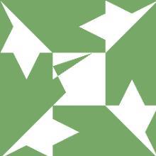 tfcaspar's avatar