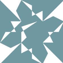 TFE99's avatar